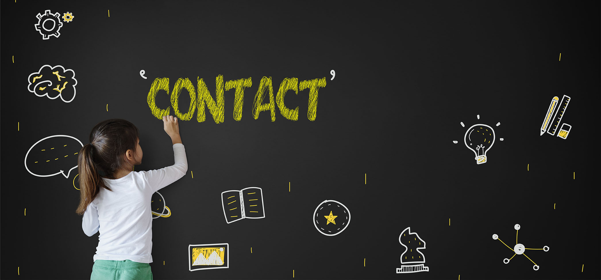 Praktijk Ziezo - Contact